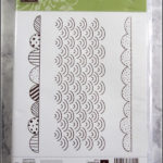Stampin' Up!: Boutique Borders