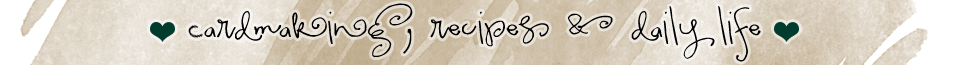 fraeulein-nebel.org