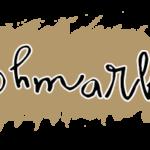 [Werkeltisch] Blog-Flohmarkt