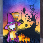 [Werkeltisch] #129 – belated halloween
