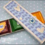 [Werkeltisch] #64 – 3er-Schokoladenverpackung