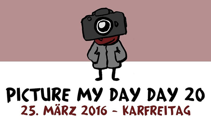 """Picture my Day""-Day #pmdd20"