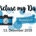"[blogosphere] ""Picture my Day""-Day #pmdd29"