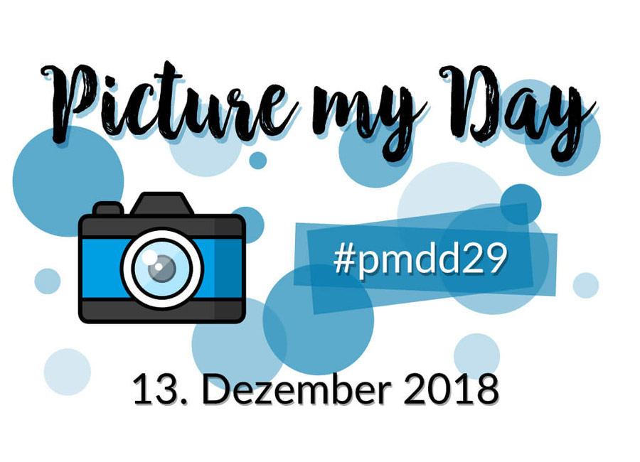 Picture My Day #29 #pmdd29