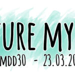 Ankündigung: Picture my Day #30 – #pmdd30